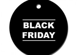 What are the best deals for market professionals this Black Friday and Cyber Monday?