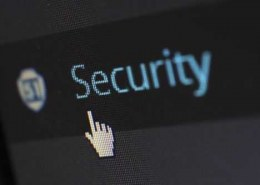 What is the market size of cyber security industry?