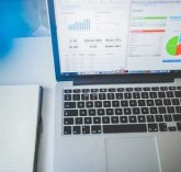 What are the best data analytics platforms for smaller companies?