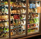 What are the various types of refrigerators?