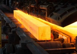 What is steel, and how is different from iron?