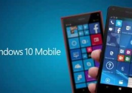 Why was Windows 10 mobile abandoned?