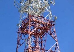 What will be the key trends to influence the telecom industry in 2020?