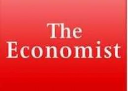 How can I get access (read) The Economist for free?