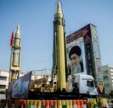 Has Iran formally started a war by launching missiles on the US troops in Iraq?