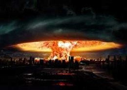 World War 3 (WW3) Prediction: Is it really going to start and when?