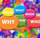 What are the top 30 professional question and answer (Q&A) websites?