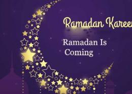When is Ramadan 2020?