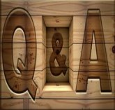 What are the best and reliable Q&A sites?
